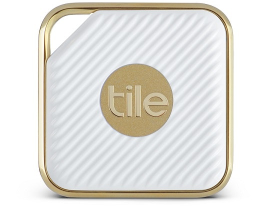 Tile Style Tracker gewinnen Gewinnspiel