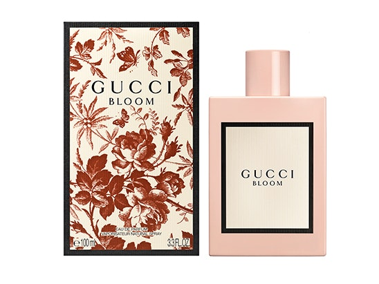 Gucci Bloom Eau De Parfum (30ml) sweepstakes