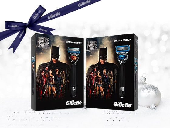 Xmas gillette tvmovie de 560x420