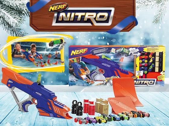 Nerfnitro motof gewinnspiel banner 560x420 v1