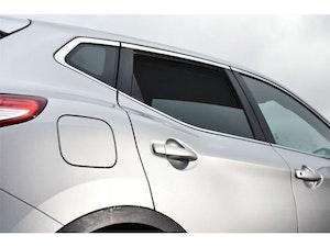 Car shades