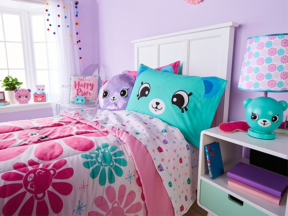 Shopkins Prize Package sweepstakes