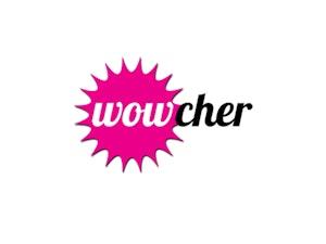 Wowcher1