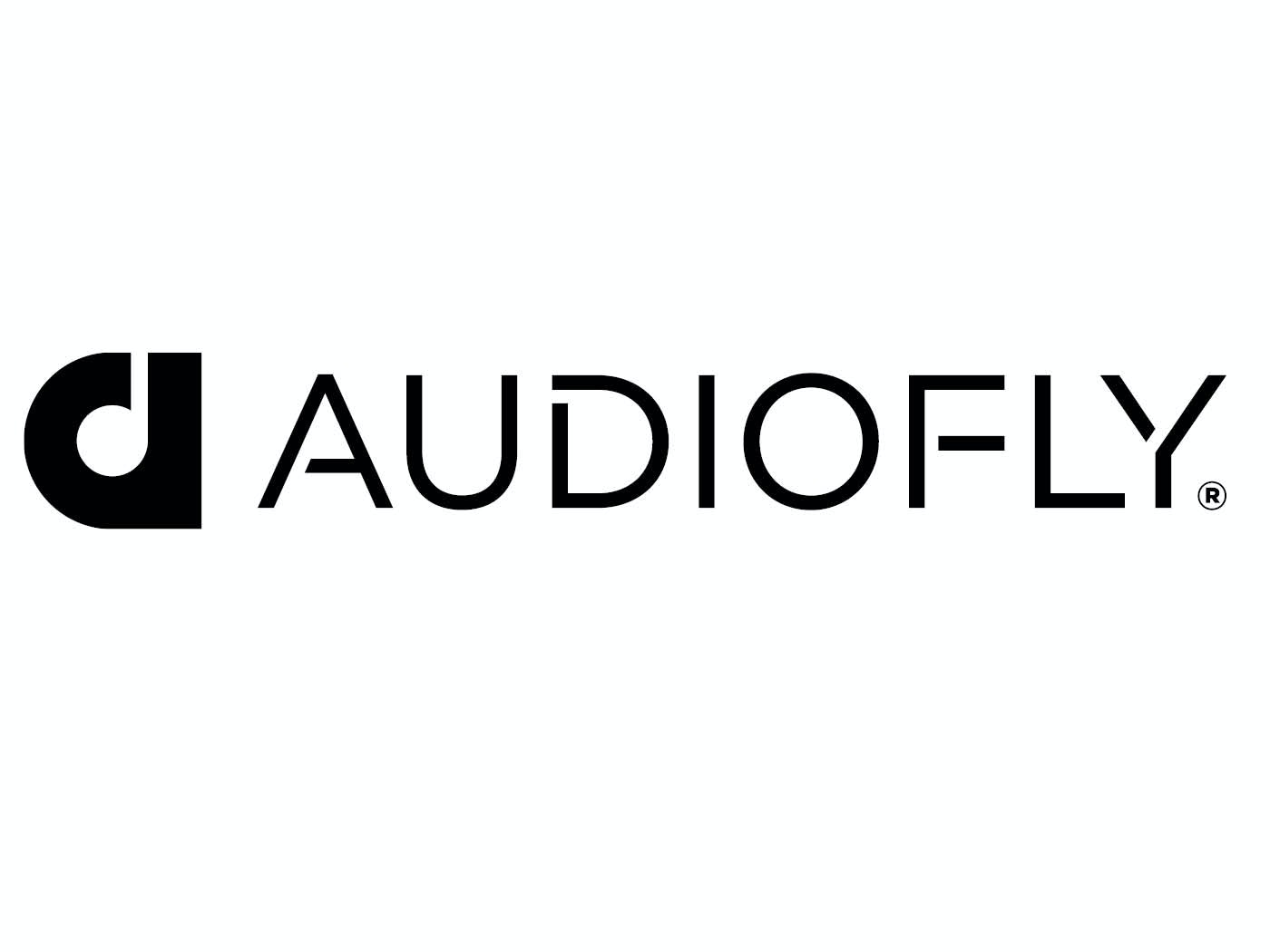 audiofly sweepstakes