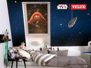 Velux star wars 127152 autozeitung maennersache