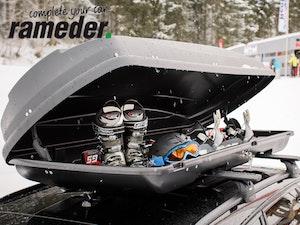 Rameder dachbox einsatz auto de 560x420