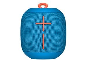560 blue jpg 300 dpi  rgb