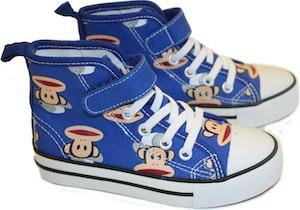 H m paulfrankshoes 7 99 sizes kids 7 1 jpg