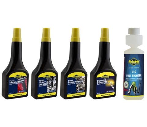 Fuel additives e10 web