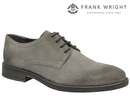 www.frankwrightshoes.com sweepstakes