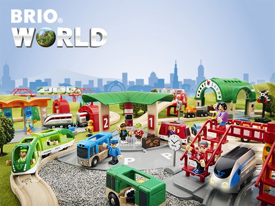 Brio world mood 560x420px