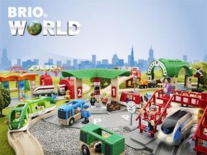 Brio world mood 560x420px