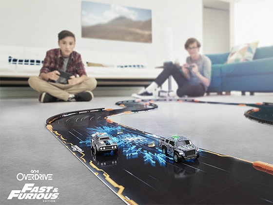 Anki overdrive ff giveaway 3