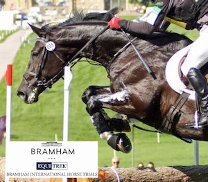 Bramham competition hd 140507