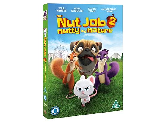 Nutjob2 1