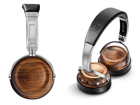 EVEN H2 Headphones sweepstakes