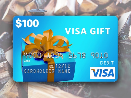 Holland house visa giveaway 4