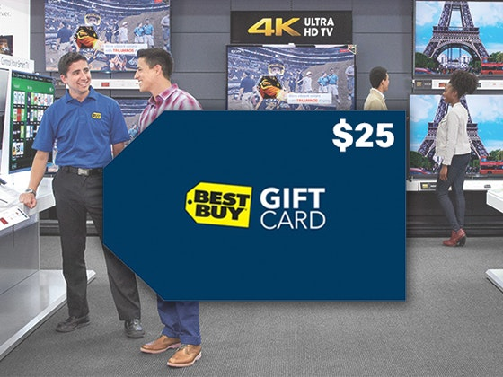 Winit wednesday best buy giftcard giveaway