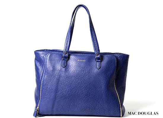 Macdouglas sac stella