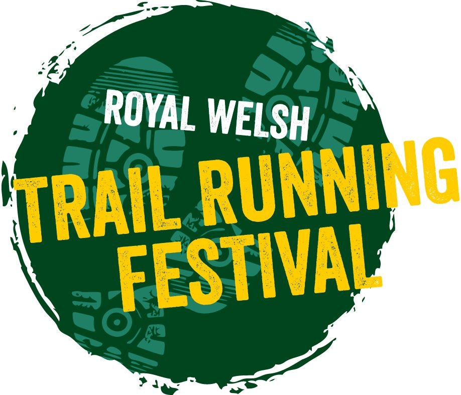 Trail festival logo preview