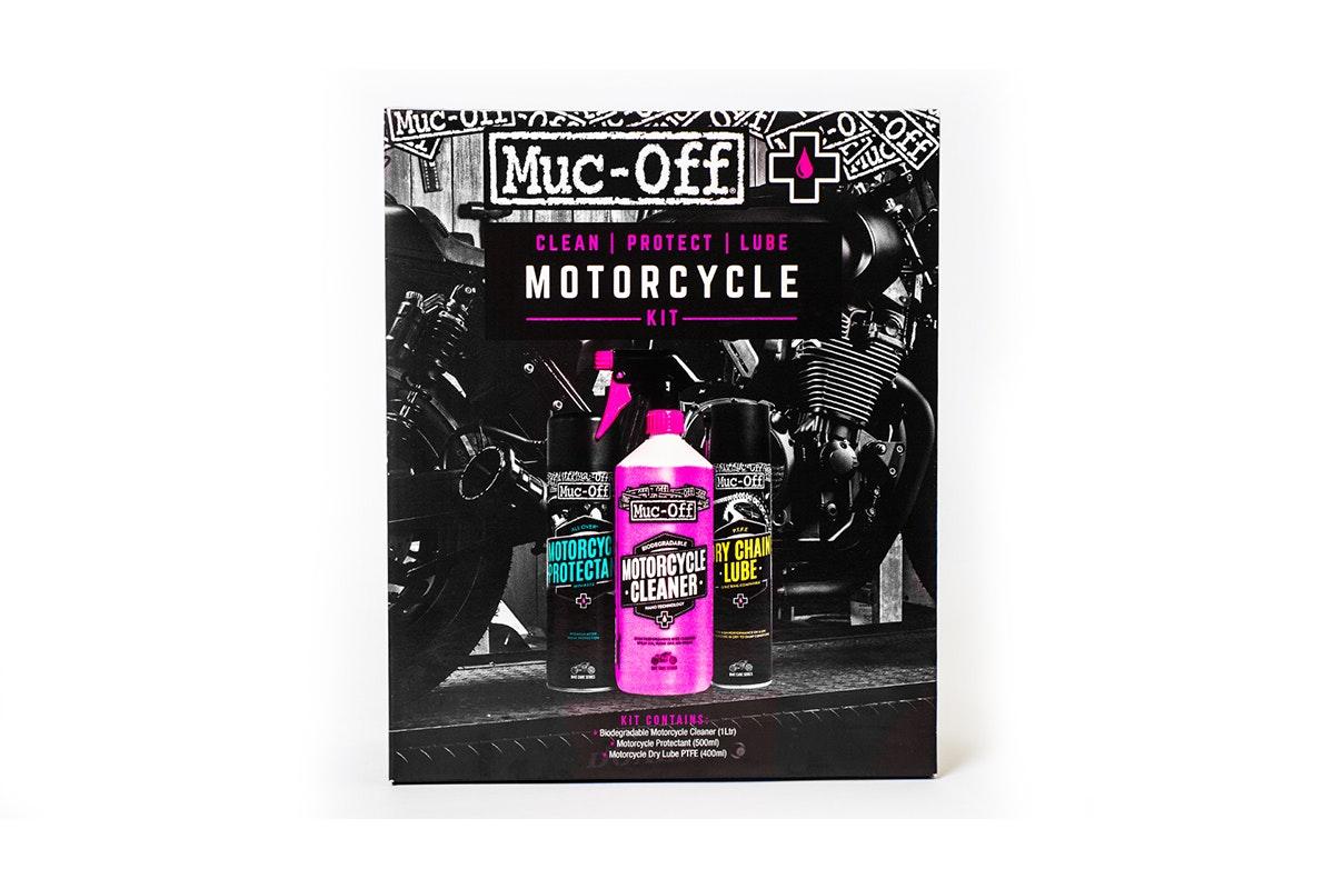 Muc off motorcycle web