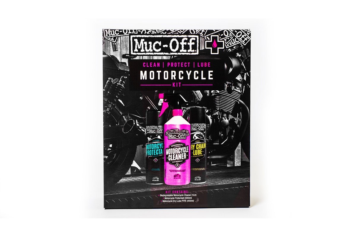 Muc off motorcycle web