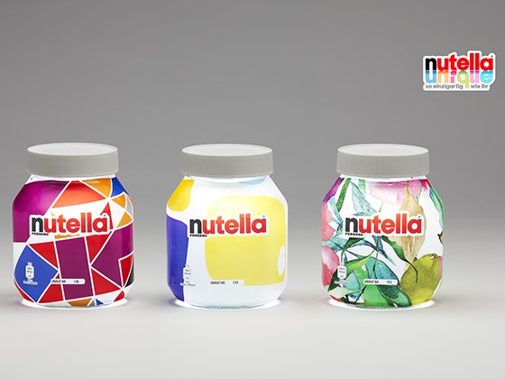 Nutella led comp 3er set 560x420 72dpi