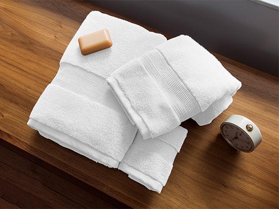Aloft towel sheet sets giveaway 1