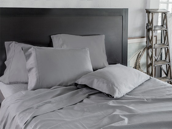 Aloft Home Bedding Sheets and Bath Towel Set sweepstakes