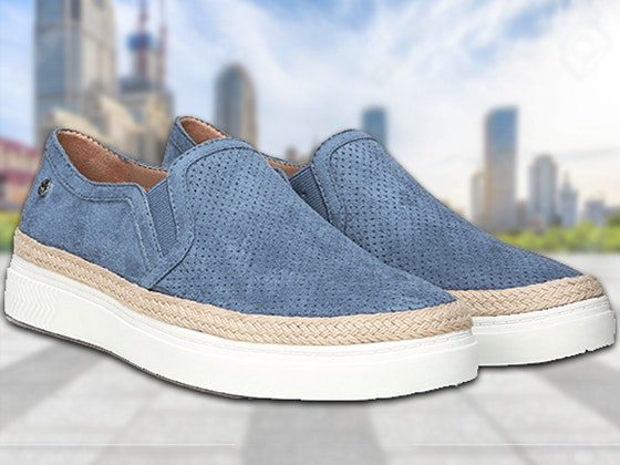Lifestride Loma 2 Slip-on Sneakers sweepstakes