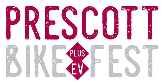 2 x tickets to Prescitt Bike Festival sweepstakes
