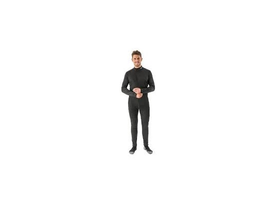 EDZ All Climate One Piece Suit - men only sweepstakes