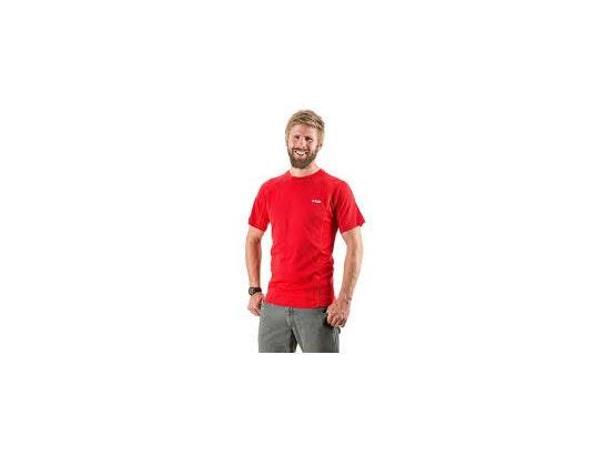 EDZ merino t-shirt sweepstakes