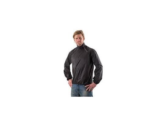 Edz innershell jacketweb