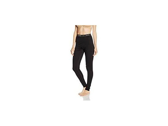 Edz merino leggings ladiesweb