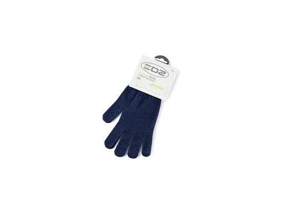 EDZ Gloves, hat, balaclave & neckwarmer sweepstakes