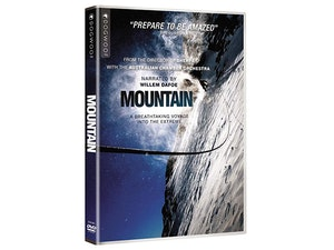 Mountaindvd13