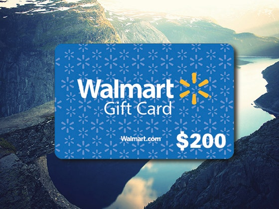 Viactiv lululemon walmart giveaway 2