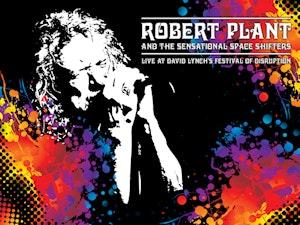 Robert plant 548x411