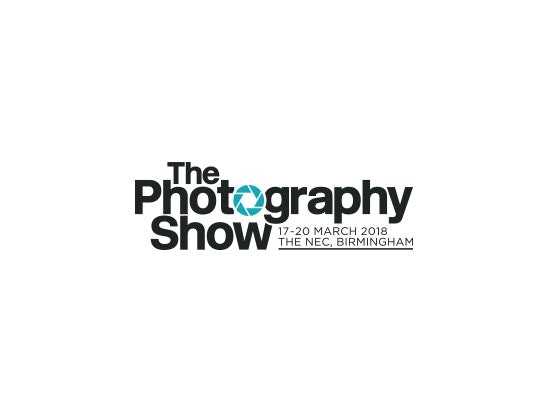Ticket Giveaway - The Photography Show 2018 sweepstakes