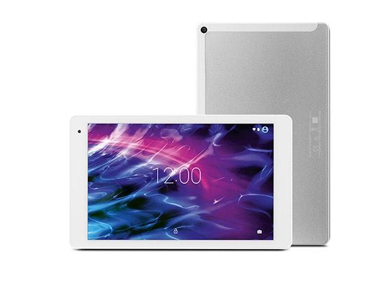 Premium-Tablet ohne Kompromisse Gewinnspiel