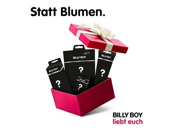 Bild1 billy boy valentinstag boomee 72dpi