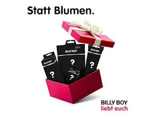 Bild1 billy boy valentinstag boomee 72dpi