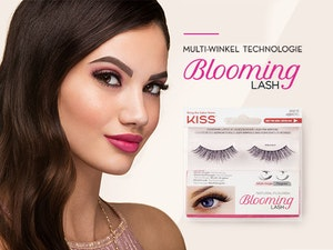 Kiss blooming lashes gewinnspiel abbildung