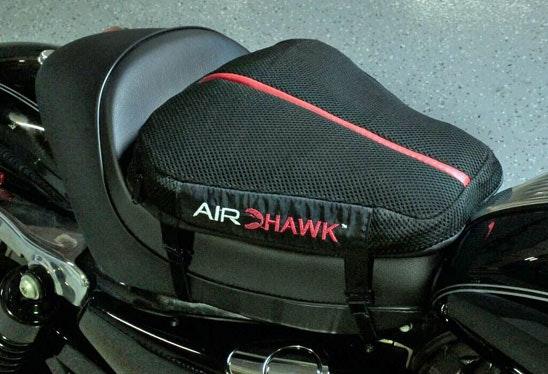 Airhawkweb