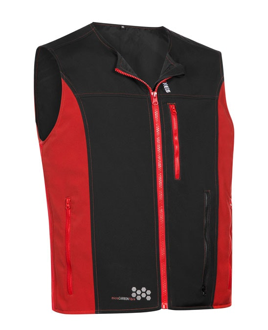 Keis V501 Vest sweepstakes