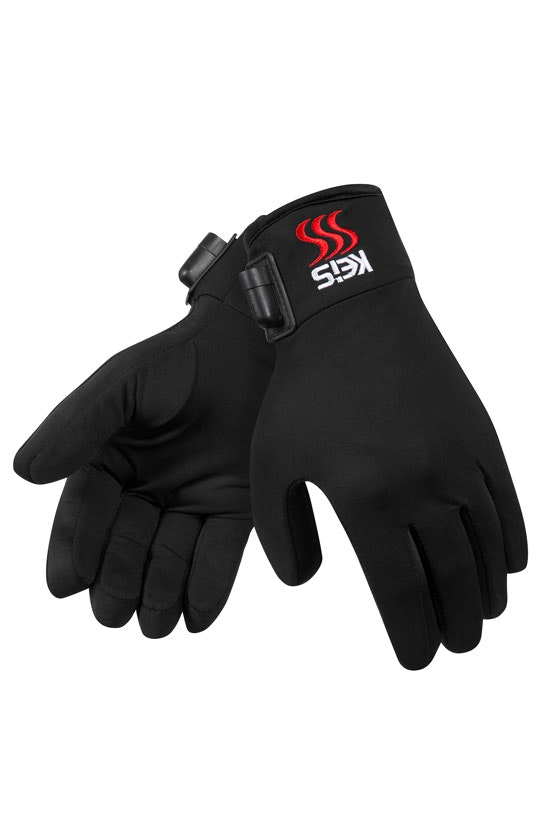Keis Inner Gloves  sweepstakes