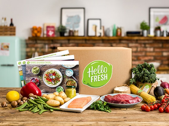 Hellofresh classic box 300dpi 1