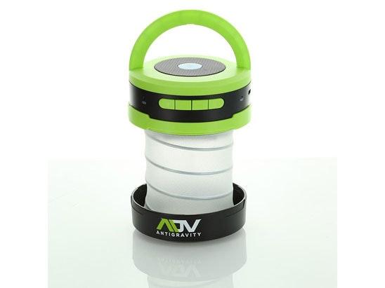 Anti-Gravity Lantern  sweepstakes