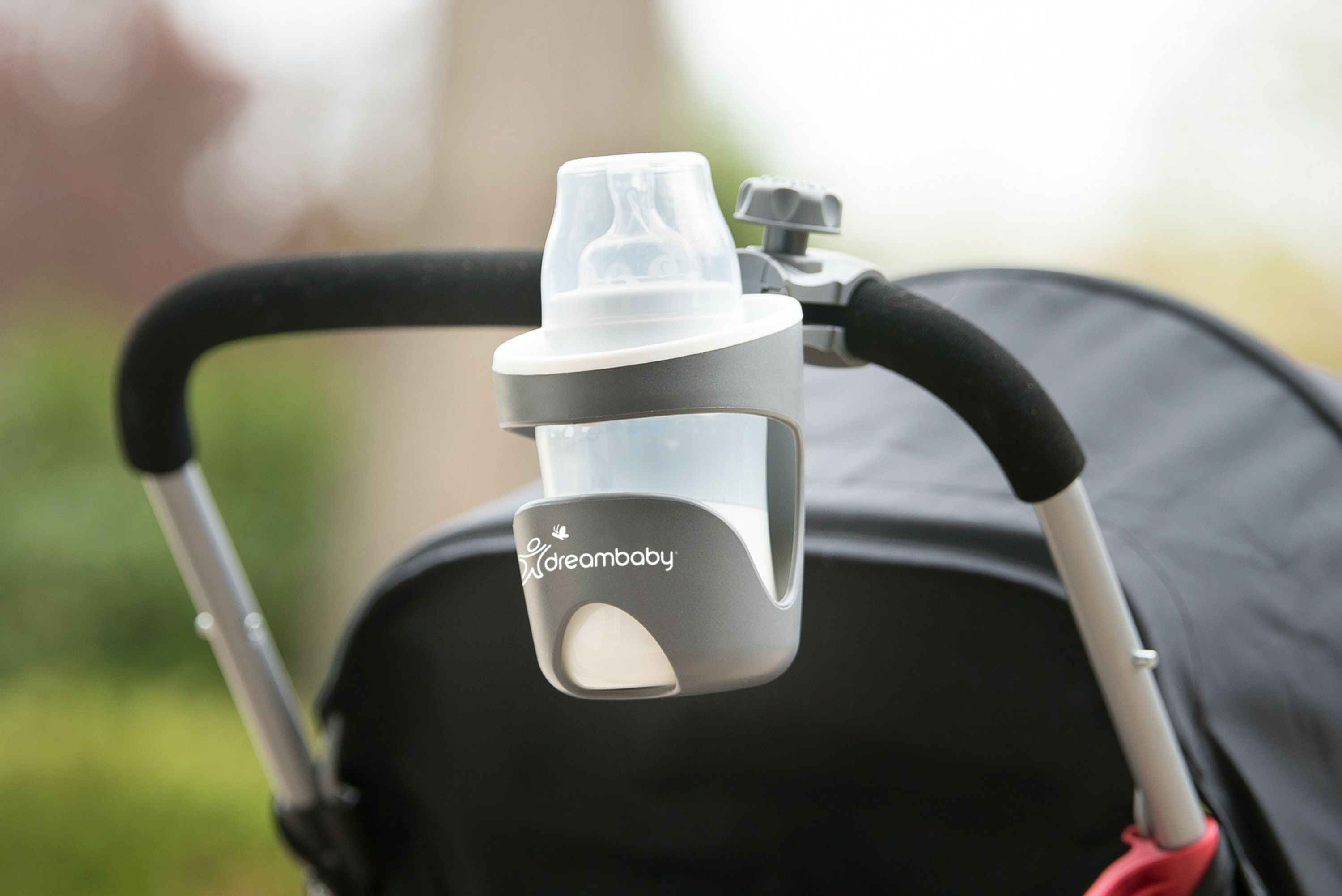Dreambaby prize pack sweepstakes